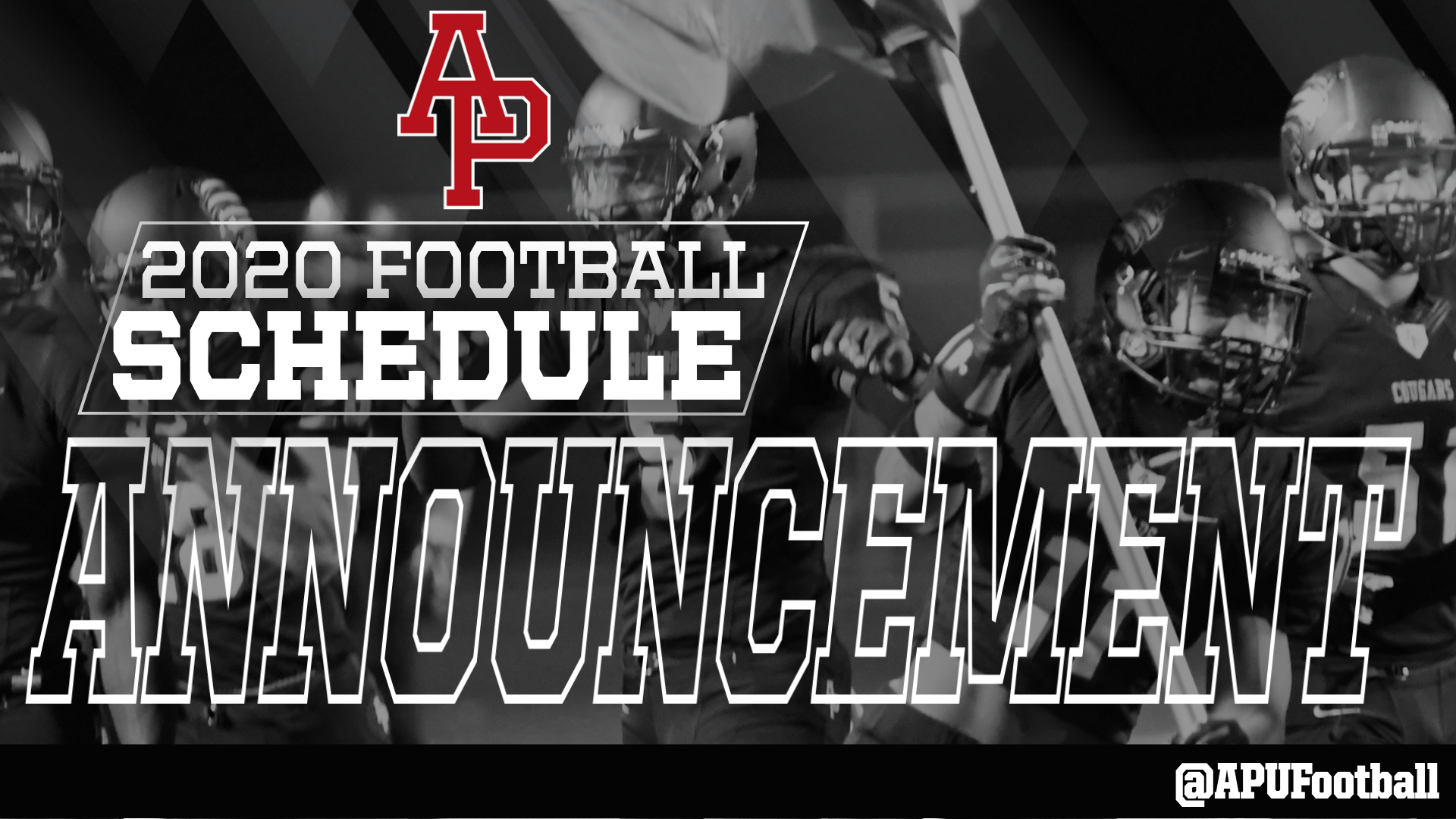 2020 a&m football schedule
